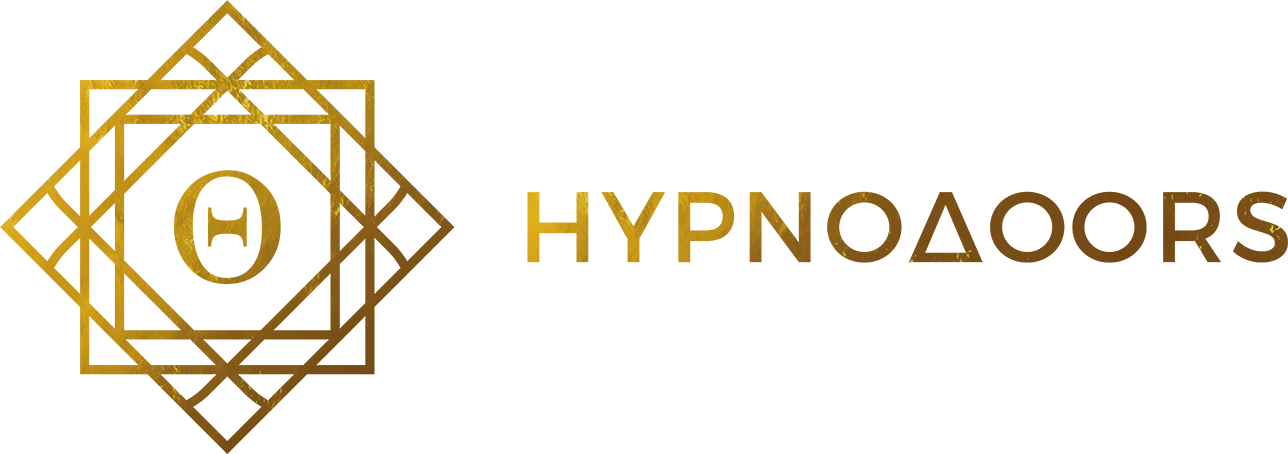 hypnodoors.com